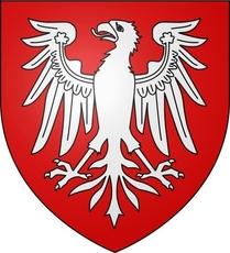 Guillaume II de JOIGNY