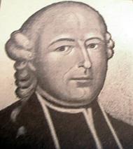 MÉNESTREL Jean Baptiste