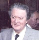 "DUMAS ""Roland"" Léon Louis"