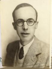 Francisco Frasnedo Gómez