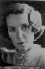 Gisela Maria Margarethe Clara Elisabeth von Gustedt