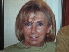x Pilar Fidalgo García