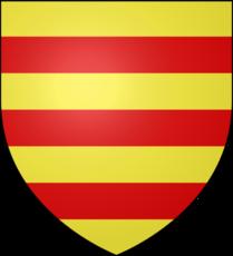 Jean 1er de RAMBURES