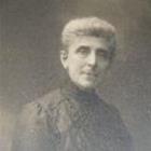 Marie Pauline Suzanne Albertine de BROTONNE
