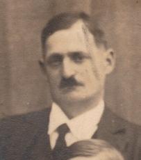 Robert Marcel PICARD