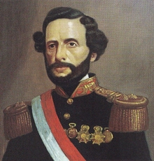 PEZET Juan Antonio