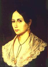 Ribeiro Anna Maria De Jesus
