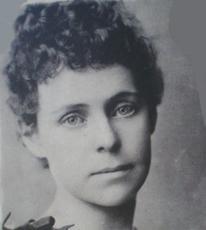 Chandler Florence Elizabeth
