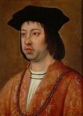 Fernando de Aragón