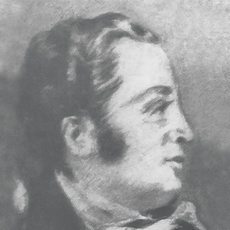 PUCCINI Domenico Vencenzo Maria