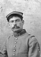René Ferdinand MARQUIGNON