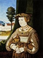Susanna von Bayern