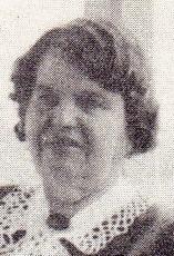 Angèle Batard