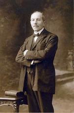 GOETGHELUCK Émile Théophile Julien