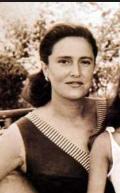 x Carmen González Lucas