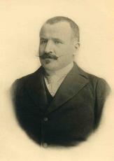 Auguste PIGNAT
