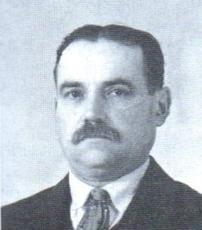 Eugène Frédéric PINOT