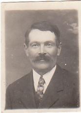 Martin TOURAND