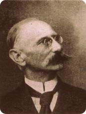 LEGLAY Maurice Edouard