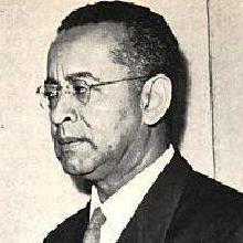 Ortiz Quinonez Adalberto