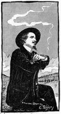 Eugène (Eugène Louis) TÉZIER