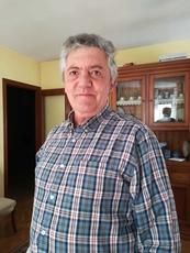 x Ignacio Fidalgo García