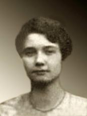 Termolle Suzanne Rosalie Juliette Ghislaine