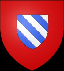 Jean de LICQUES