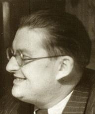 Jules Jérémie (1896) Rochat