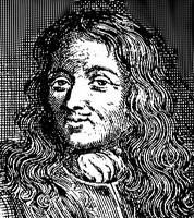 Charles de Batz-Castelmore