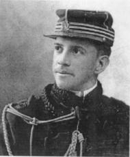 Diaz Ortega Deodato Lucas Porfirio