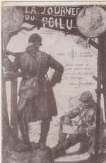 Pierre Gustave CROCHET