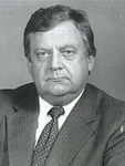 Lawrence Sidney Eagleburger