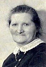 Eugénie CHOQUET