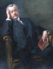 Amédée Joseph Edouard Louis ARAGON