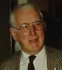 Pieter Jongens