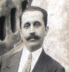 Alexandre-Louis-Marie CHODZKO