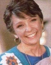 Litman Arlene Joyce