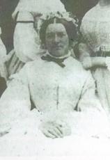 MARTIN Laure Adrienne Adélaïde
