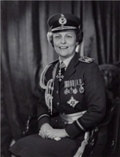 Doyle Jean Lena Annette