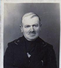 Victor-Léon PERTEL