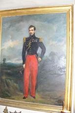 Abel MAZOYER