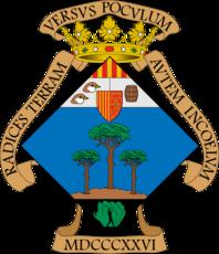 Josef  Francisco Antonio VERDU BOLINCHES