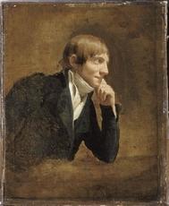 REDOUTÉ Pierre-Joseph