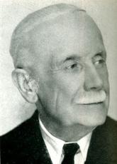 BARDOUX Jacques Achille Octave Marie