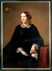 Antonie Marianne Wilhelmine von Flemming
