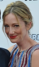 Judith Therese Judy EVANS GREER