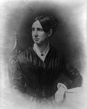 Dix Dorothea Lynde