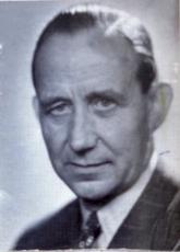 Erhardt Aksel Frederik PETERSEN