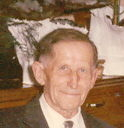 Joseph Louis CHASSEUIL